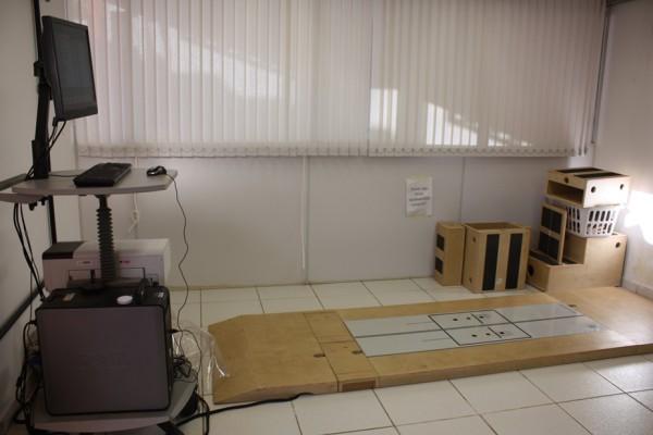 laboratorio-de-desempenho-funcional-humano-29DD7E074-402F-4B19-9BCD-B2B35A426066.jpg