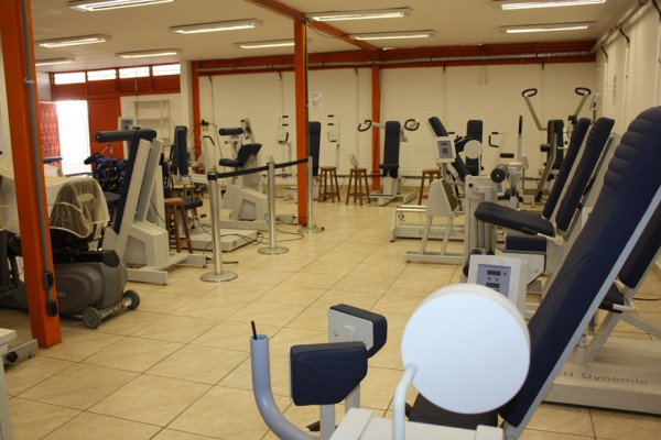 laboratorio-ginasio-terapeutico-3F6029D91-9493-4134-8195-67352F9F0F89.jpg