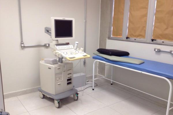 laboratorio-de-biofisica-e-fisiologia-5BD262256-E726-4187-B302-3EE95EA21DC3.jpg