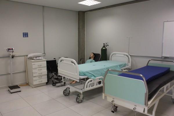 laboratorio-de-habilidades-e-simulacao-do-cuidado-225ABEA98-070A-4A63-A021-D03B25B112A5.jpg